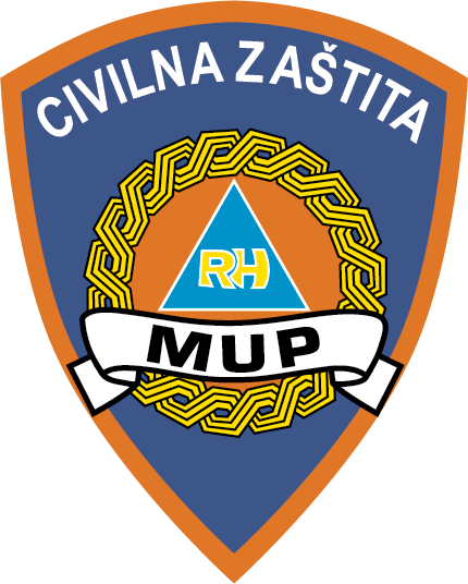 civilna zastita mup 145433